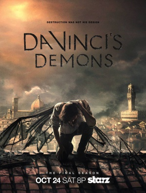 Da Vinci's Demons 1200x1587
