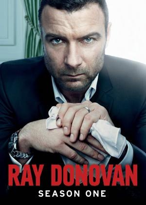 Ray Donovan 1819x2560