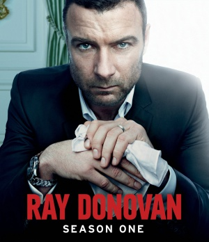 Ray Donovan 1953x2264