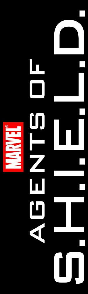 Agents of S.H.I.E.L.D. 1500x5000
