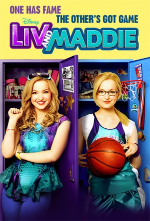 Liv and Maddie 1360x2000