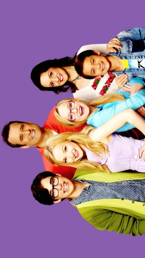 Liv and Maddie 1126x2000