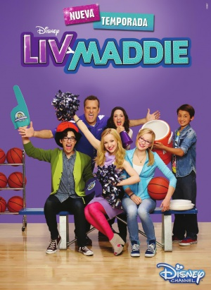 Liv and Maddie 1092x1495