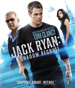 Jack Ryan: Shadow Recruit 2231x2615