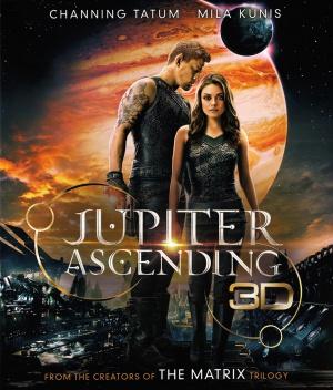 Jupiter Ascending 1674x1963