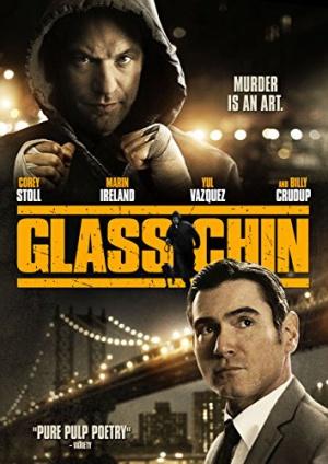 Glass Chin 354x500