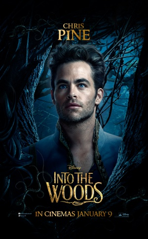 Into the Woods 1376x2215
