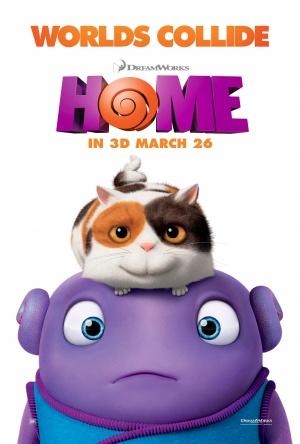 Home 2000x2961