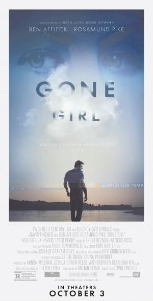 Gone Girl 1752x3436