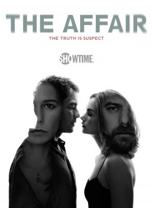 The Affair 2400x3263