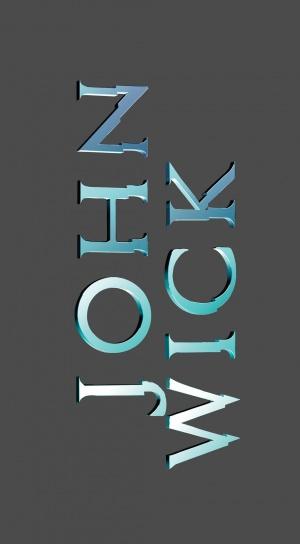 John Wick 1032x1871