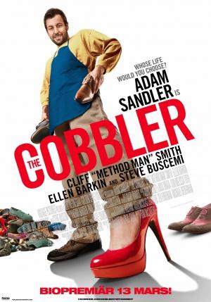 The Cobbler 1984x2834
