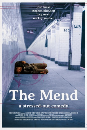 The Mend 1976x2963