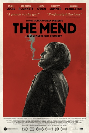 The Mend 671x1000