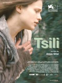 Tsili poster