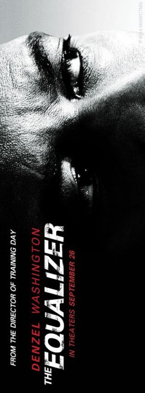 The Equalizer - Il vendicatore 315x851