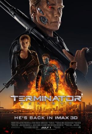 Terminator Genisys 2000x2916