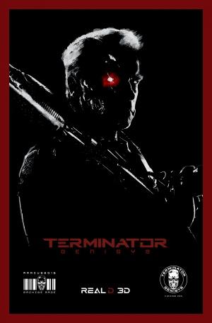 Terminator Genisys 3286x5000