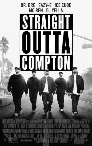 Straight Outta Compton 3158x5000