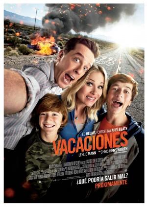 Vacation 2116x2982