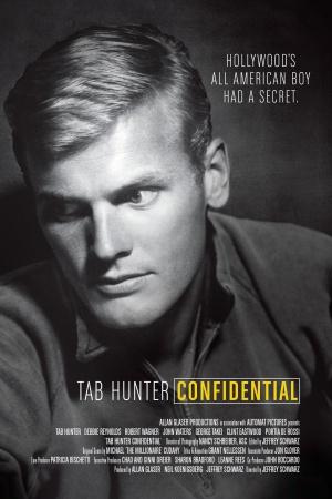 Tab Hunter Confidential 1980x2970