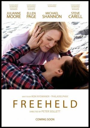 Freeheld 724x1031