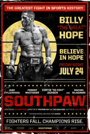 Southpaw 2025x3000