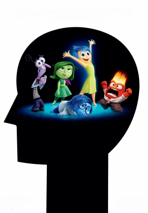 Inside Out 1984x2835