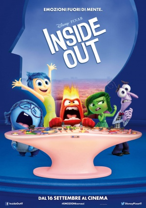 Inside Out 3307x4724