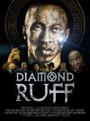Diamond Ruff poster