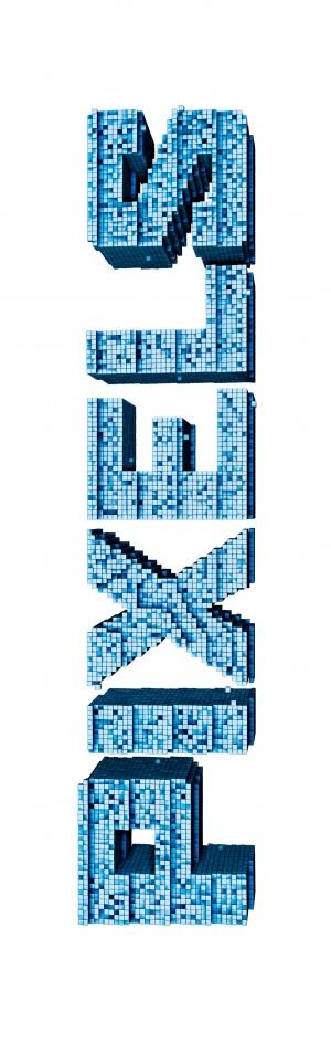 Pixels 1499x4724
