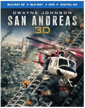 San Andreas 2000x2529
