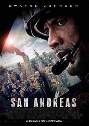 San Andreas 712x1000
