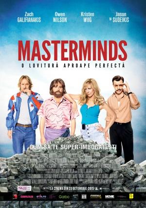 Masterminds 1240x1760