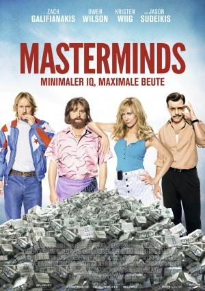 Masterminds 3508x4967