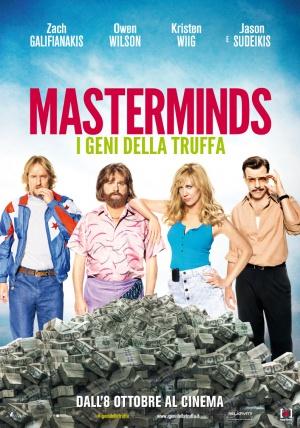 Masterminds 794x1134