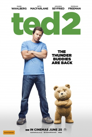 Ted 2 1945x2880