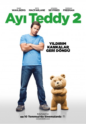 Ted 2 2677x3858