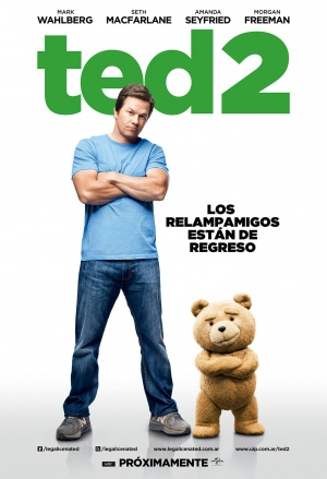 Ted 2 1398x2048