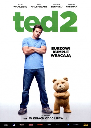 Ted 2 712x1000