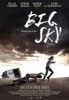Big Sky poster