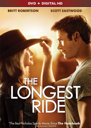 The Longest Ride 1540x2162