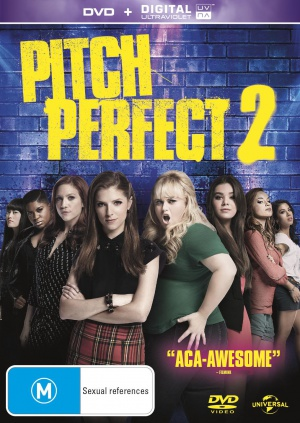 Pitch Perfect 2 1016x1433