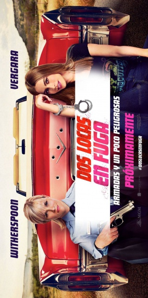Hot Pursuit 1017x2048