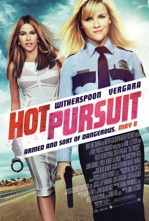 Hot Pursuit 1382x2048