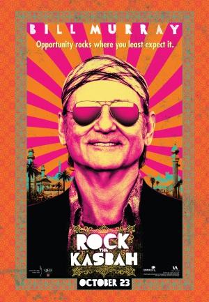 Rock the Kasbah 3462x5000