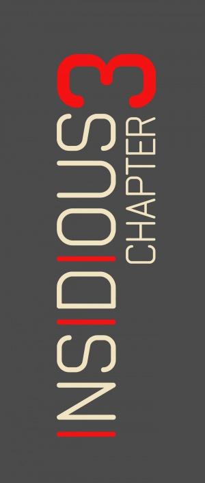 Insidious: Chapter 3 1325x3115