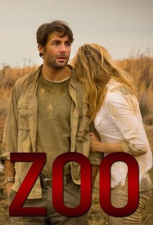 Zoo 680x1000