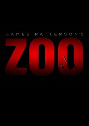 Zoo 511x720