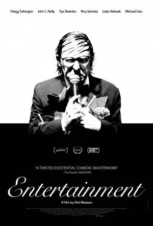 Entertainment 2765x4096